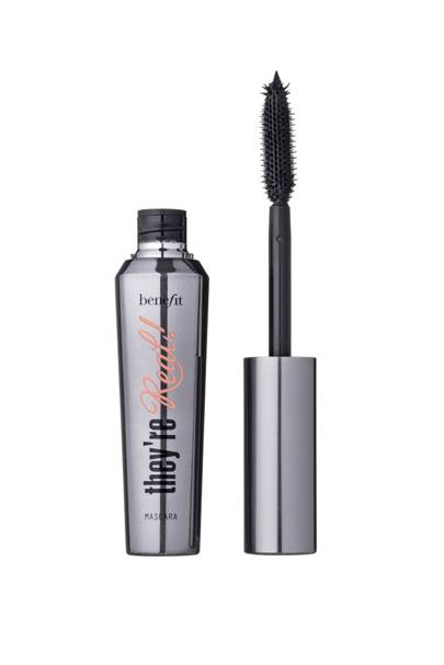Benefit They're Real Mascara, £19.50