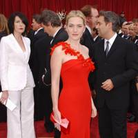 Kate Winslet in Ben de Lisi