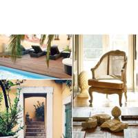 STAY: Palacio Ramalhete