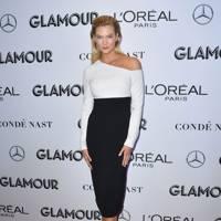 Glamour Women Of The Year Awards, New York - November 12 2018