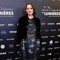 Lumieres Awards - January 30 2017