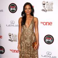 NAACP Image Awards, California – February 22 2014
