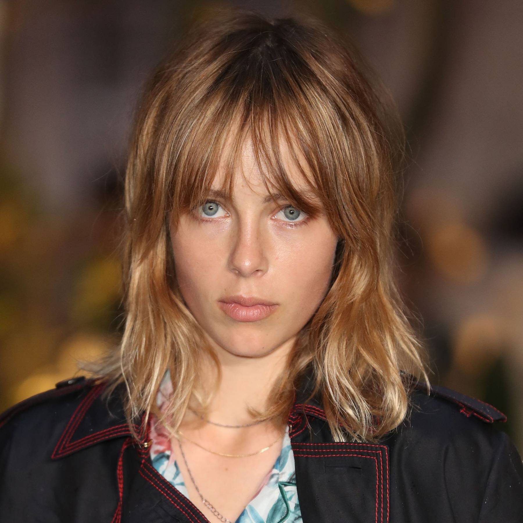 Fotos Edie Campbell nudes (39 photos), Topless, Sideboobs, Instagram, panties 2017