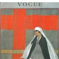 August Vogue