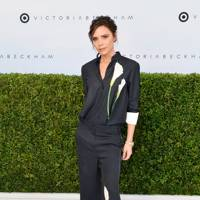 Victoria Beckham for Target Launch, Los Angeles – April 1 2017