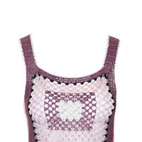 The Crochet Crop