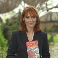 The First Harry Potter Book Was Published