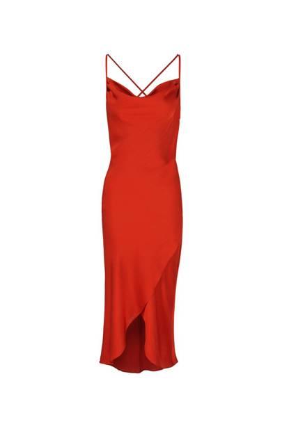 Ivy dress, £109