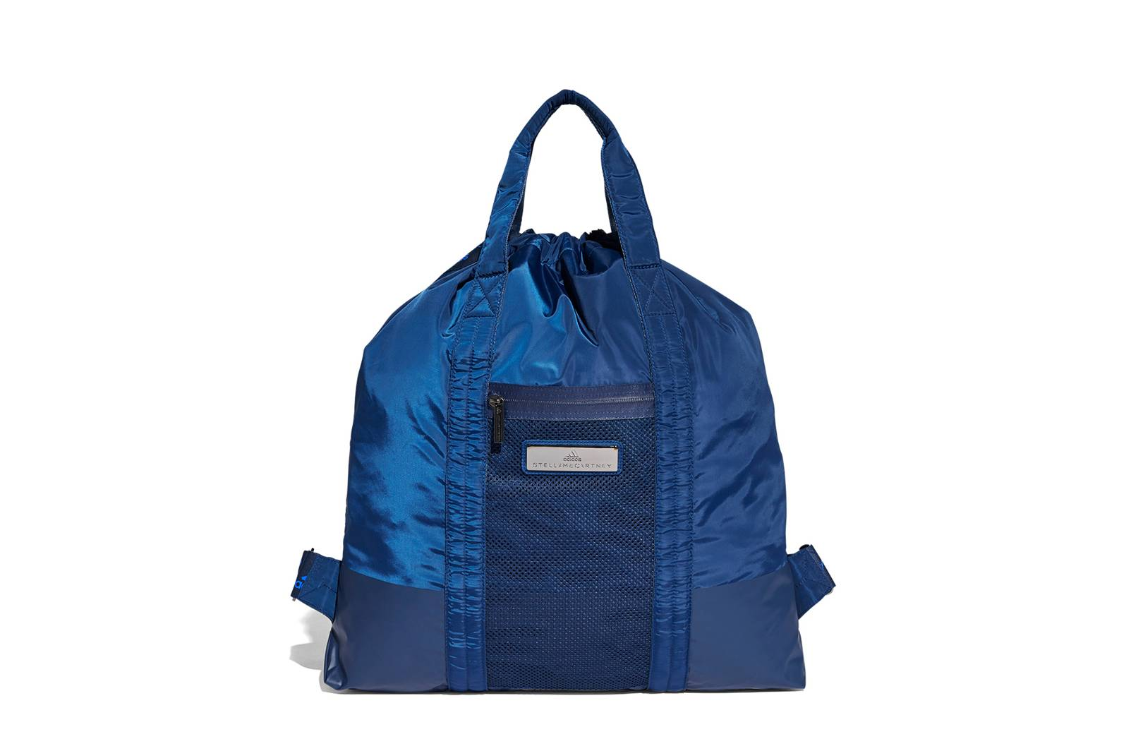8cc8808454 Gym Bags For Women