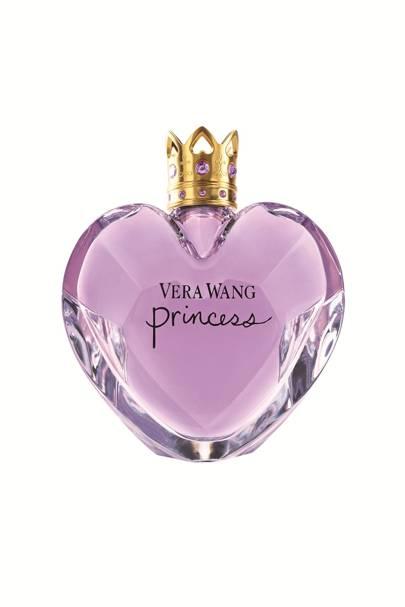 Vera Wang Princess