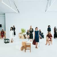 The breakout designer: Albus Lumen