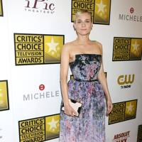 Critics' Choice Television Awards, LA – June 19 2014