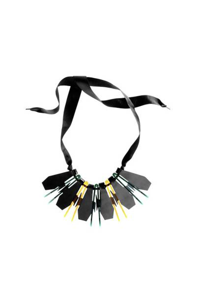 Another Great Neckpiece