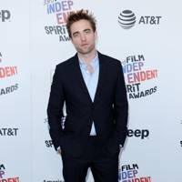 2018 Film Independent Spirit Awards, Santa Monica - March 3 2018