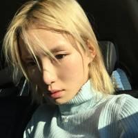 Moon Kyu Lee