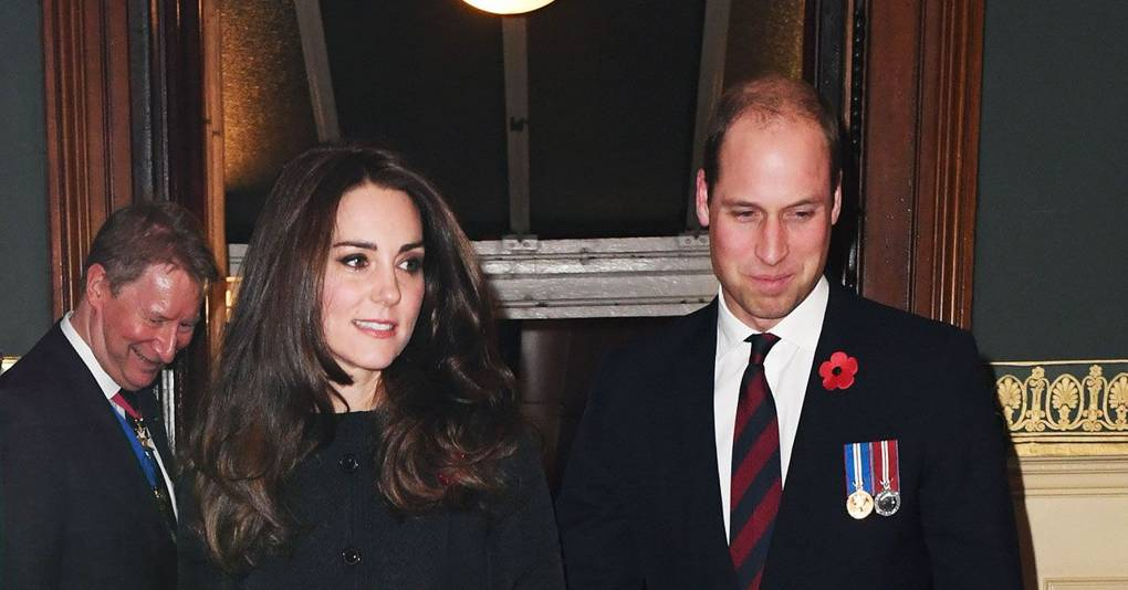 b5f60bbe The Duchess Of Cambridge Is Awarded Damages Over Topless Photos | British  Vogue
