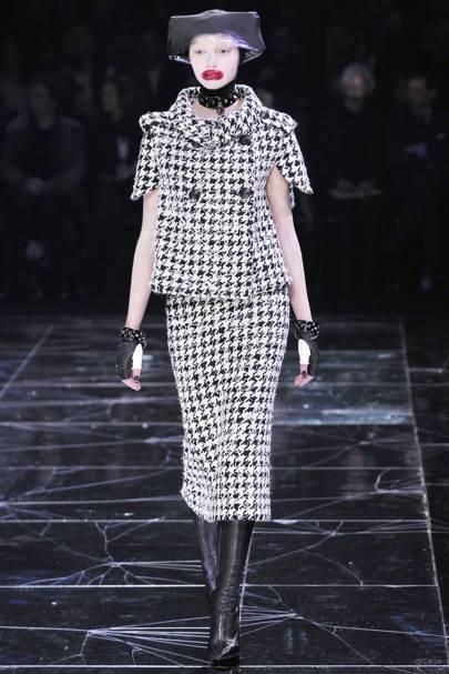 Bébé garçons filles Spanish Designer Lace Front Top /& Leggings Set A//W 18