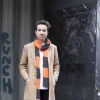 Nick Grimshaw, DJ