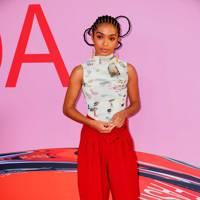 The CFDA Awards, New York - June 3 2019