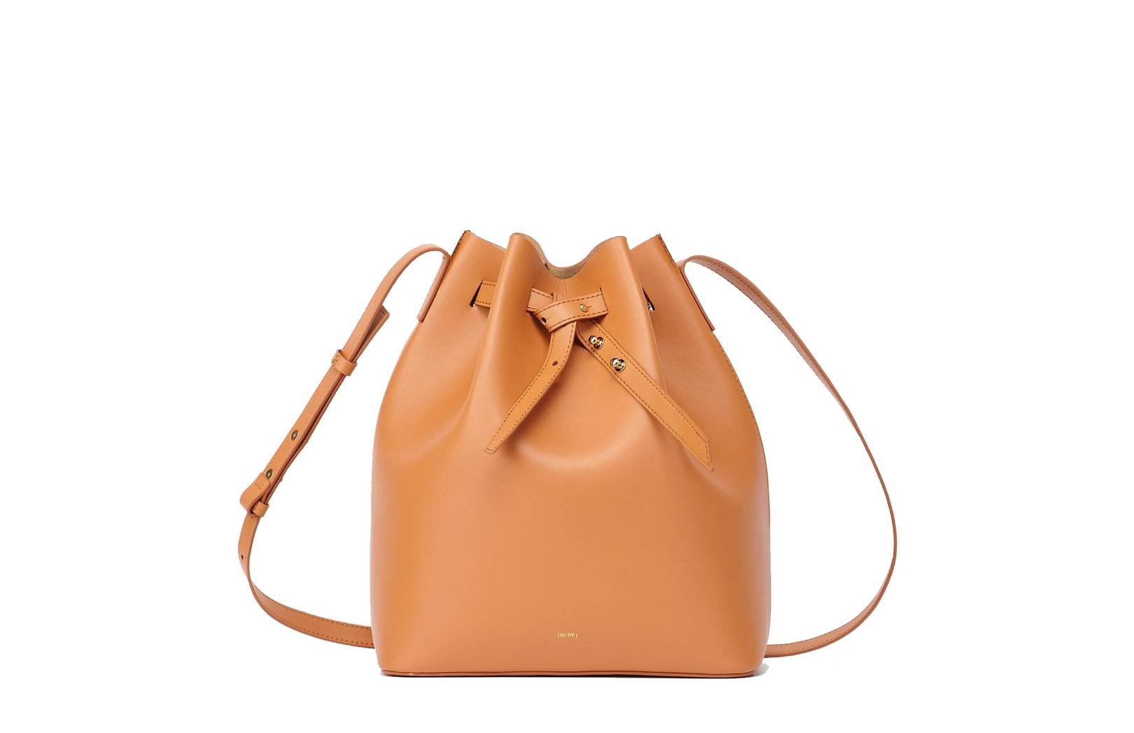 69ea8cebde7509 Best Vegan Bags to Invest in Now   British Vogue