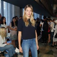 Tory Burch show – September 15 2015