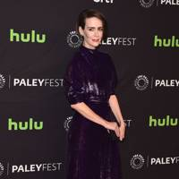 Paleyfest 2017, Los Angeles - March 26 2017