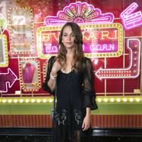 Bulgari Pop Store Launch, Paris – June 4 2017