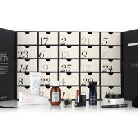 Net-A-Porter Beauty Advent Calendar