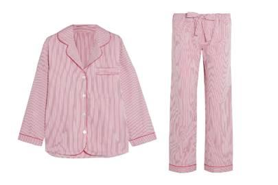 Bodas - Much needed sleepwear for much needed sleep