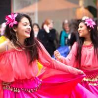 SheFest Festival, March 5 - 11