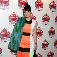 NME Awards, London – February 26 2014