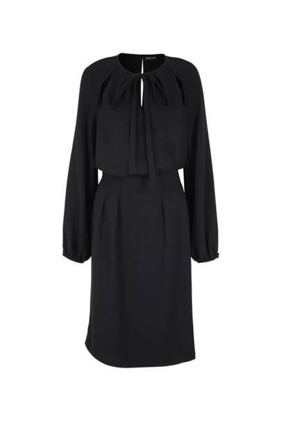 Chelsea dress, £129.99