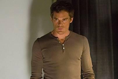 Dexter Morgan, Dexter