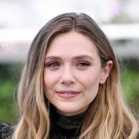 Wind River photocall - May 20 2017