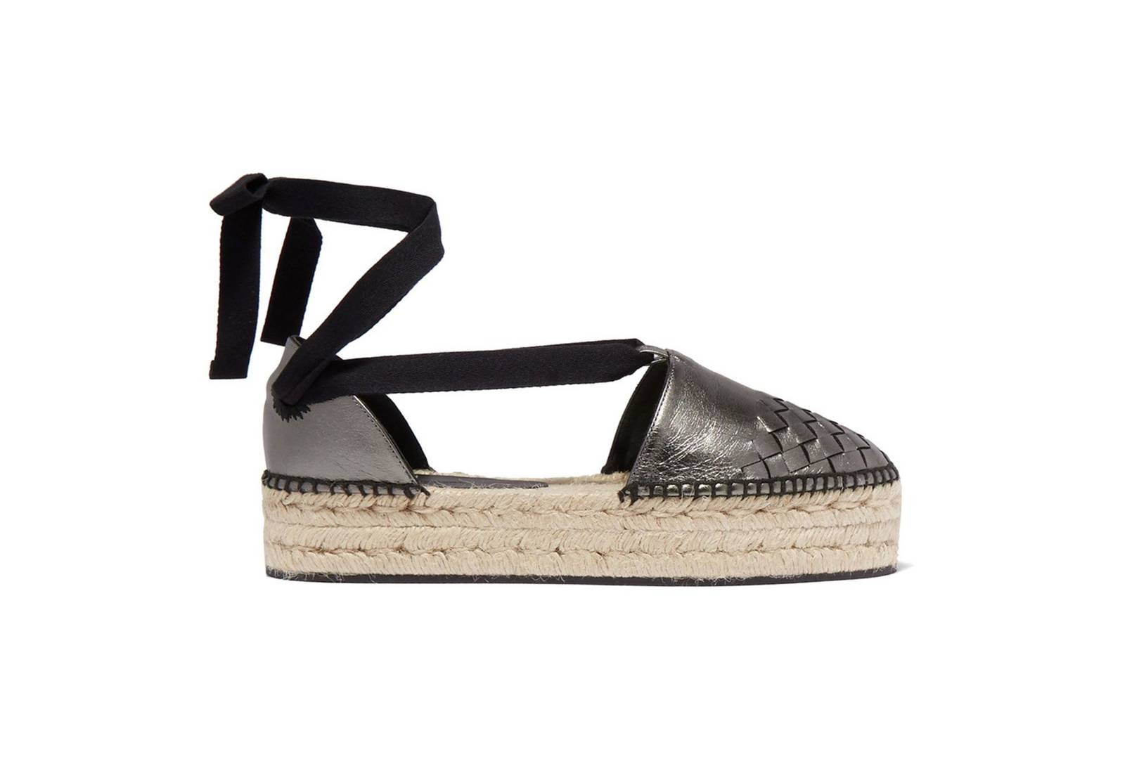 594e403c3df Best Espadrille Summer Sandals To Buy Now