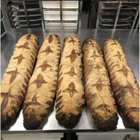 The Bread Ahead Bakery School