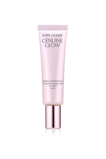 Estée Lauder Genuine Glow, from £19