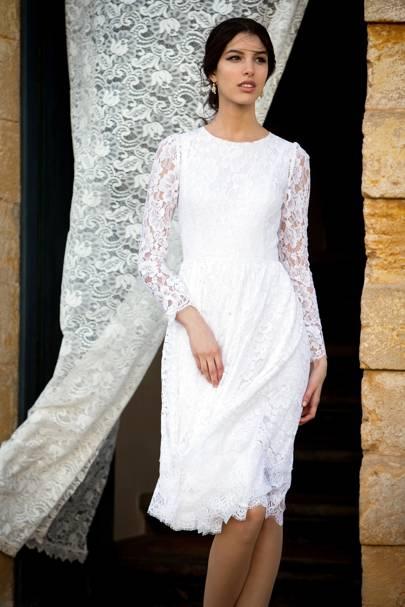 Dolce & Gabbana Model Kate King: Beauty Interview ... - photo #32