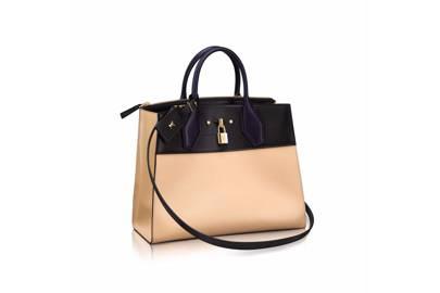The Tote Bag: