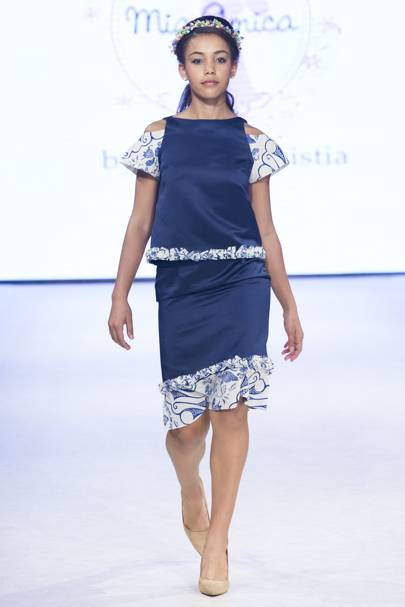 2beb85a6fc4b Mia Amica Spring Summer 2016 Ready-To-Wear show report