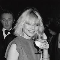 1979: Fashions of The Hapsburg Era