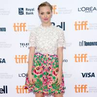 Where We're Young premiere, Toronto Film Festival - September 6 2014