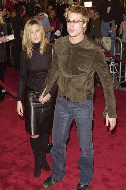 November 19 2001