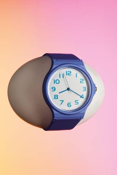 3e86f8f78638 Women s Fertility Debate  How Late Is Too Late