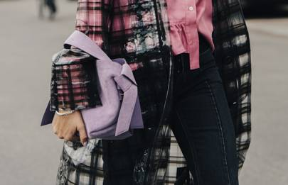 The Best Slouchy Tote Bags