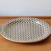 Terrafirma bowl