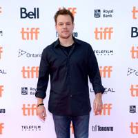 Manchester By The Sea premiere – September 13 2016