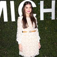 Michael Kors Young Hollywood book launch, LA - October 2 2014
