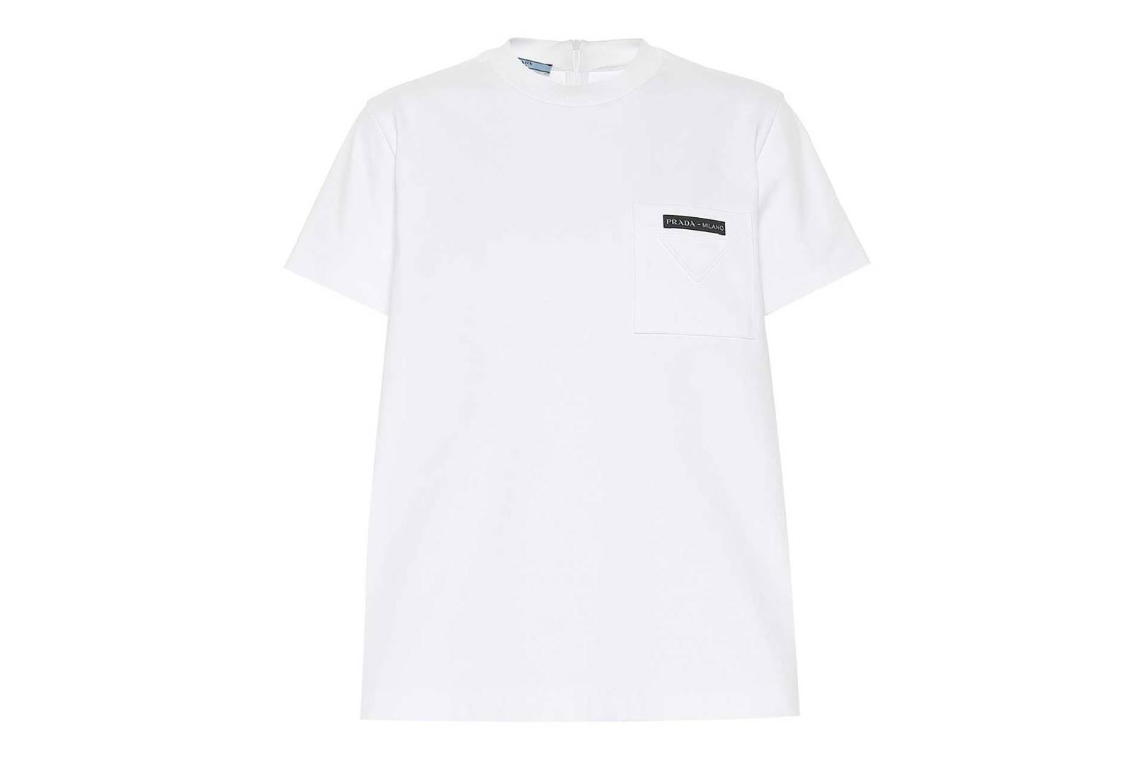cba56a05 Plain V Neck T Shirts Ladies - DREAMWORKS