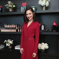 Revlon Brand Ambassador Media Day, New York – January 9 2018